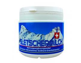 Gletschermilch Pulver 300g